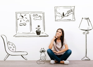 Ristrutturazione casa stile e idee