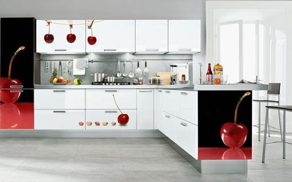 rendi speciale casa tua con le cucine personalizzate lops