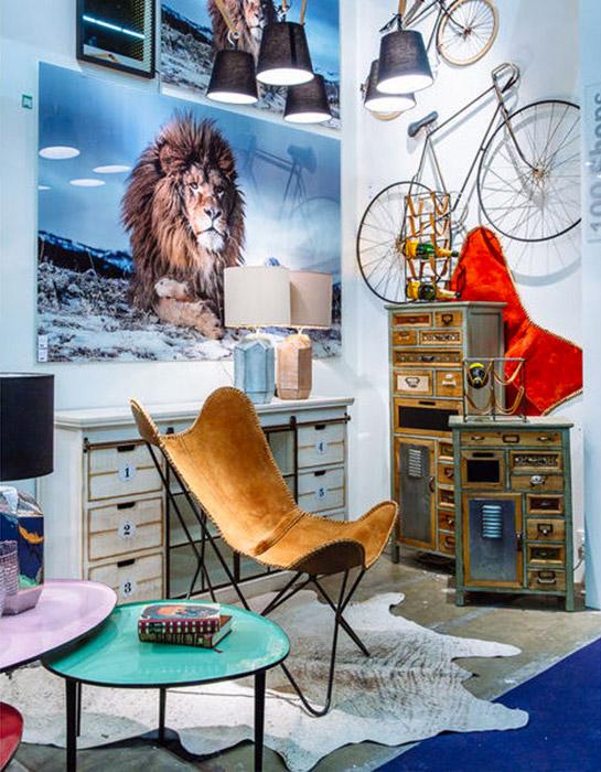 oggettistica design per la casa kare lops arredi