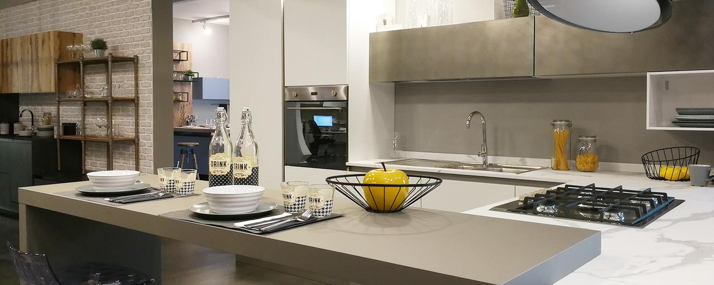 Scopri Le Nuove Collezioni Di Cucine 2018 Lops Trezzano Milano