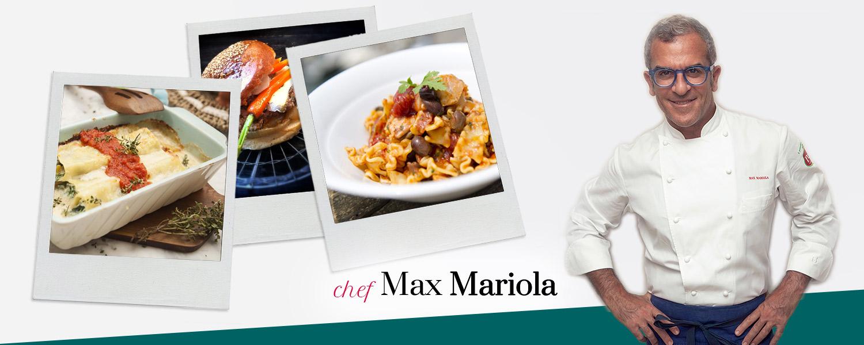 Evento Lops Arredi cucina Max Mariola