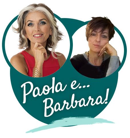 Progetta la tua cameretta con Paola e Barbara Lops Arredi