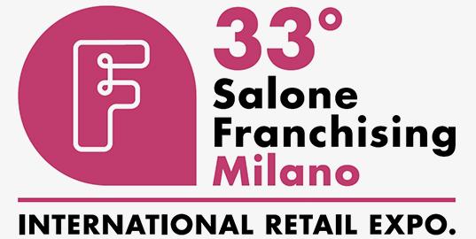 Lops Arredi al Salone del Franchising di Milano