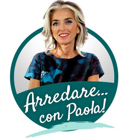Arredare la zona studio con Paola Marella e Lops Arredi