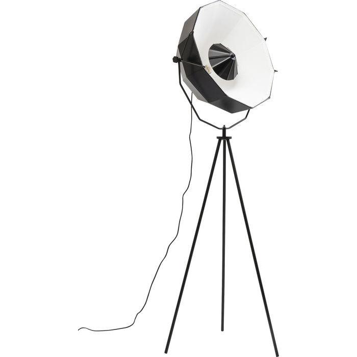 Idee regalo Lops Kare lampada cinema