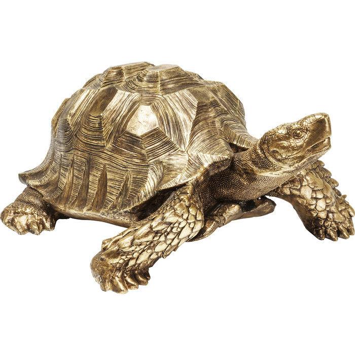 Idee regalo Lops Kare soprammobile tartaruga