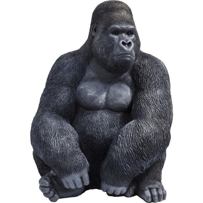 Idee regalo Lops Kare statua orango