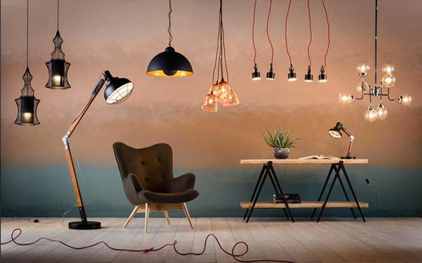 Idee regalo per la casa: oggettistica e illuminazione by Kare Design