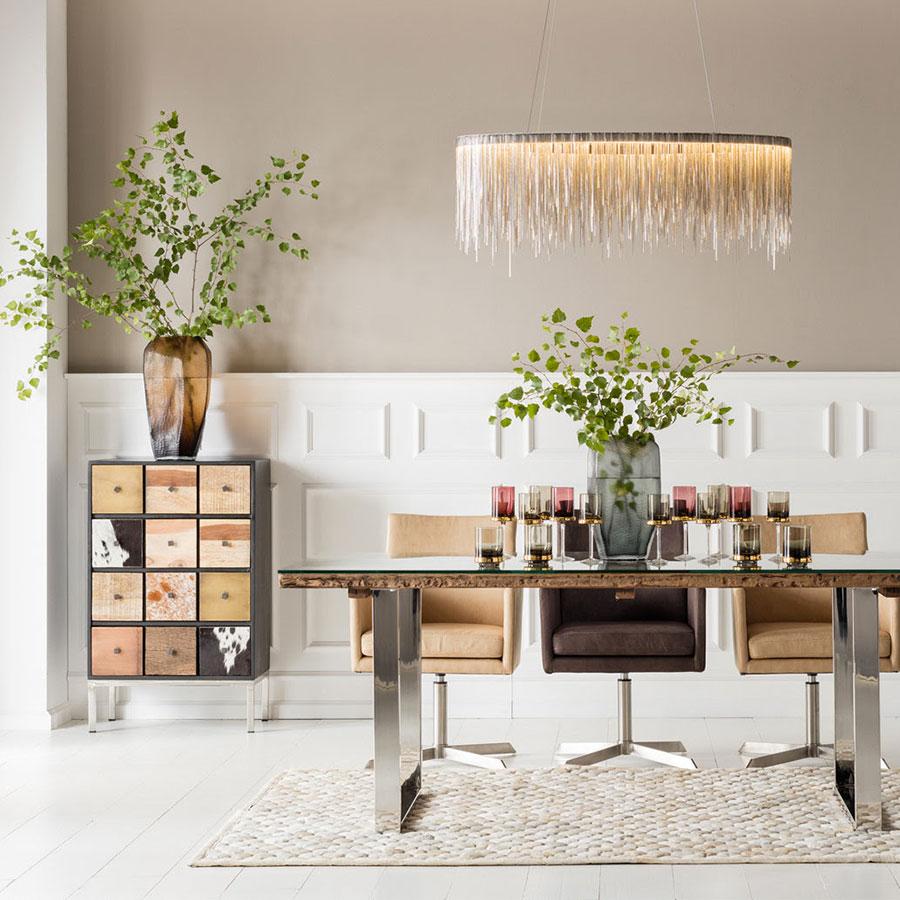 Idee regalo per la casa oggettistica e illuminazione kare for Oggettistica casa