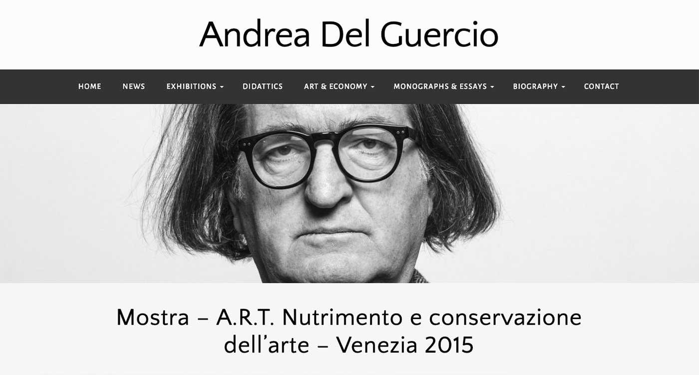 Rassegna-stampa-Lops-Arredi-Andrea-del-Guercio