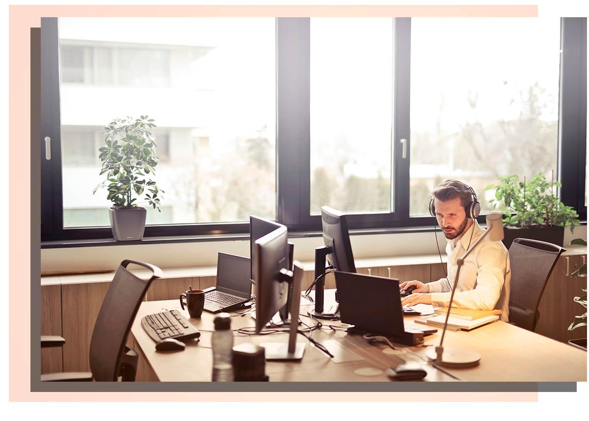 Contract-mobili-ufficio-Lops-Milano