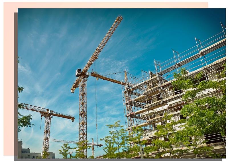 Contract-arredamento-cantieri-immobiliare