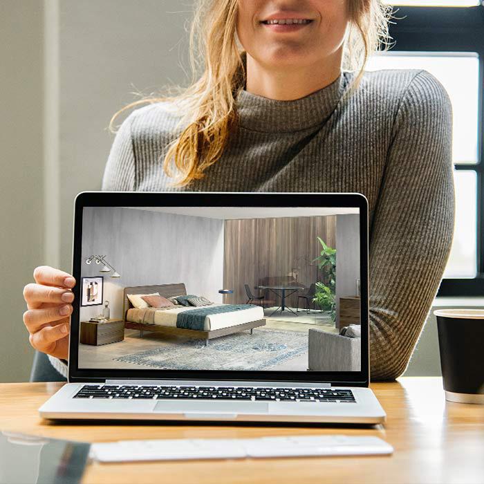 Contract-mobili-arredamento-hotel-Lops