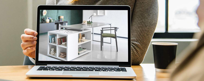 Contract-mobili-arredamento-ufficio-coworking-Lops