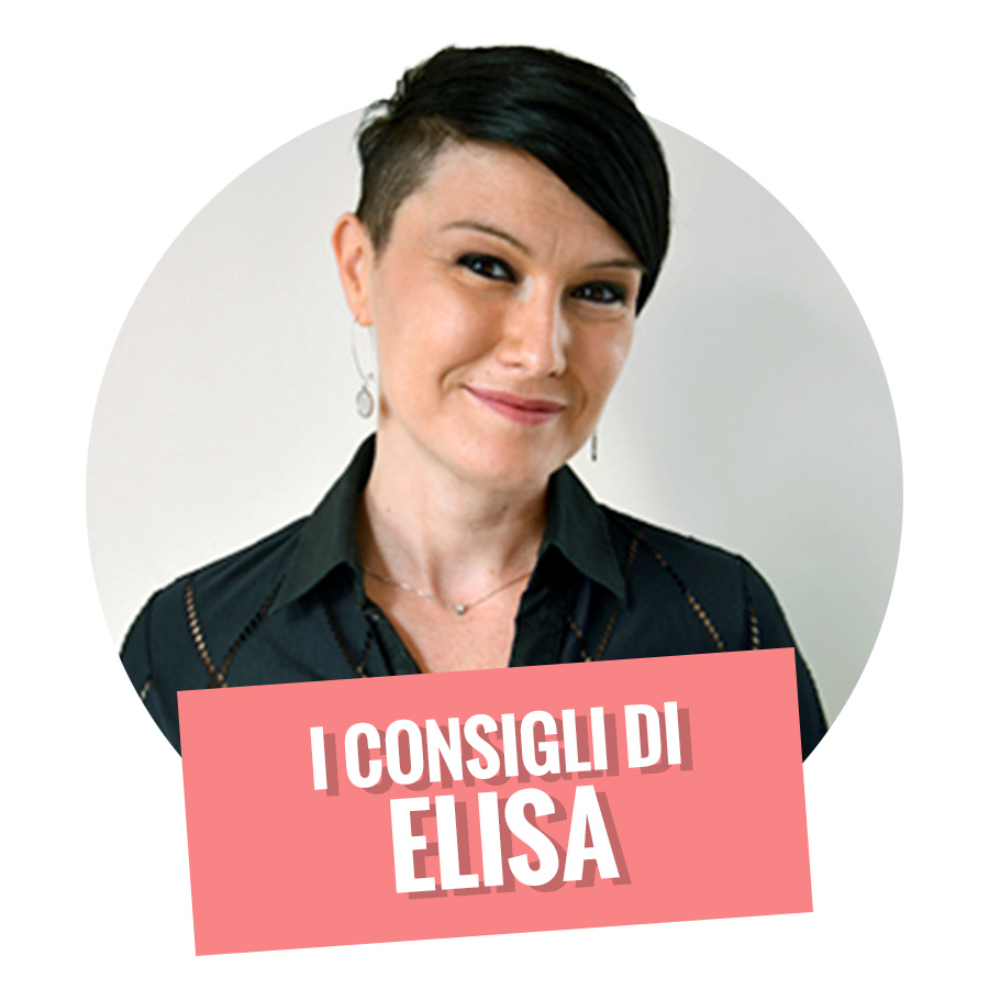 Consigli-progettisti-Lops-Elisa