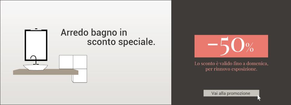 Arredo Bagno » Arredo Bagno Monza - Immagini Ispiratrici Di Design ...