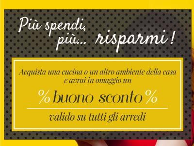Cucine Milano: Cucine su Misura e Componibili | Lops