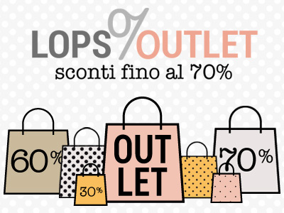 Lops Outlet