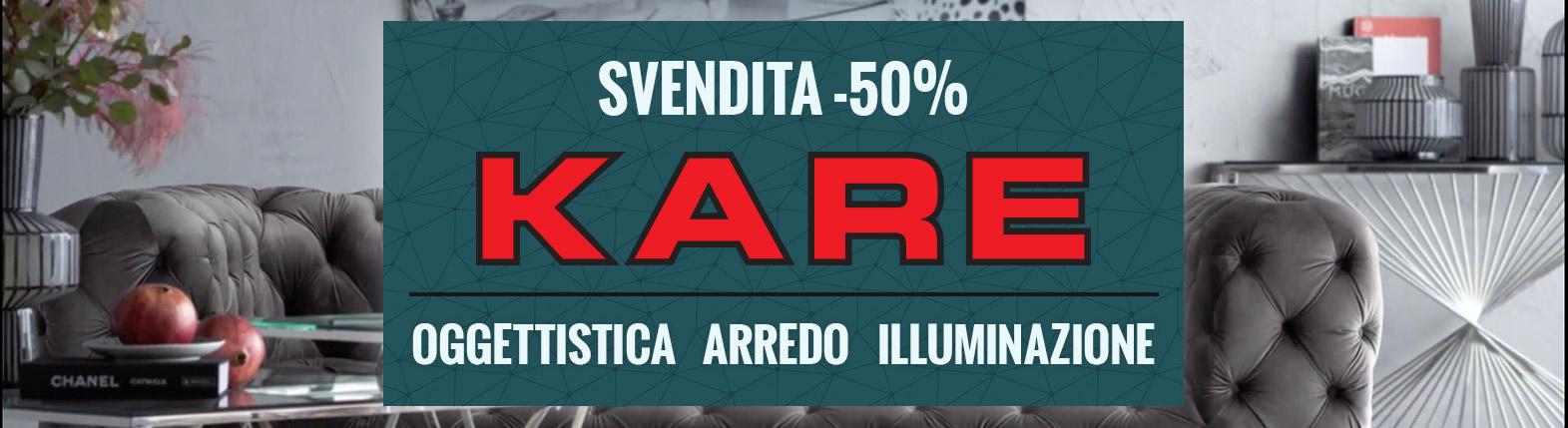 Svendita Kare 50