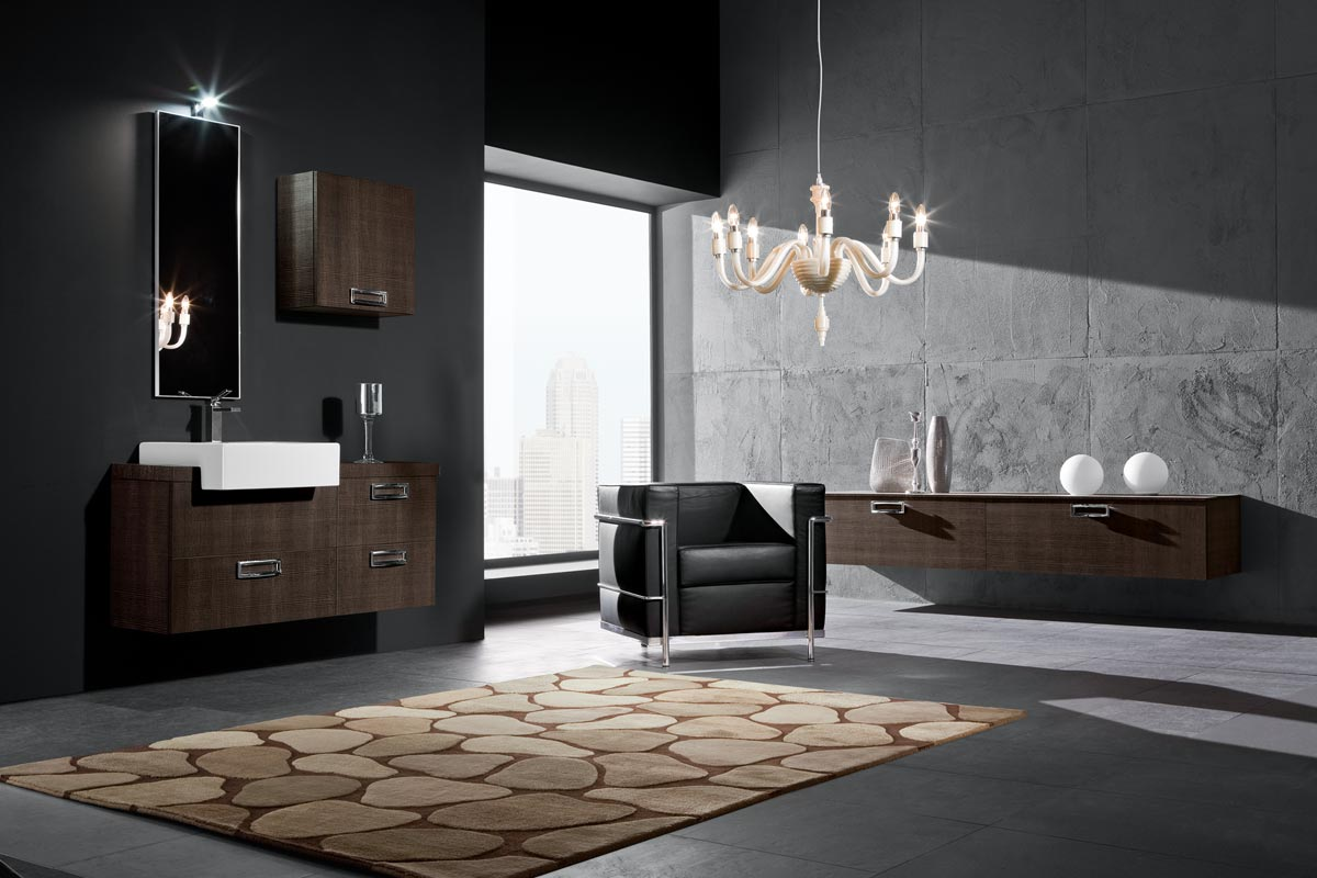 http://www.lops.it/images/products/bagni/arredo-bagno-moderno-RCR-momi-lab-maniglia-00.jpg