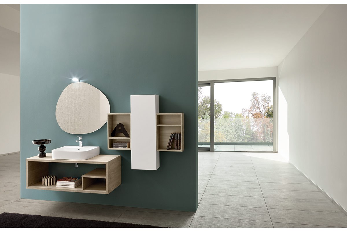 http://www.lops.it/images/products/bagni/arredo-bagno-moderno-RCR-open-01.jpg