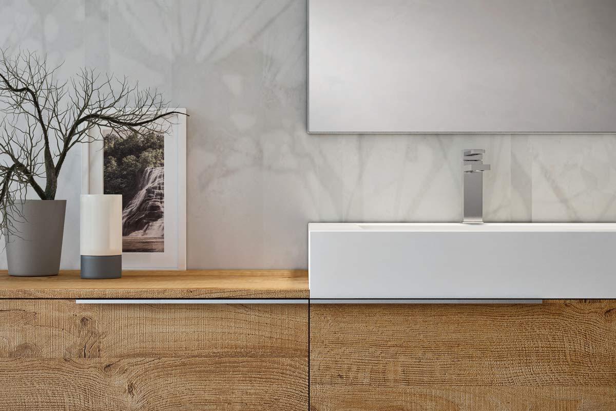 Arredo bagno moderno top lops aria progetto 5 for Arredo bagno monza e brianza