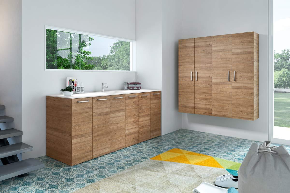 Mobili bagno brianza arredo bagno e sanitari centroedile milano dentro mobili bagno milano with - Arredo bagno brianza ...