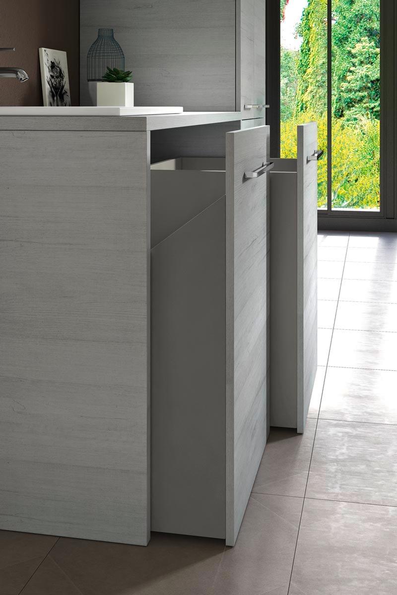 Arredo bagno lavanderia top lops quick progetto 4 bagni for Arredo bagno milano e provincia