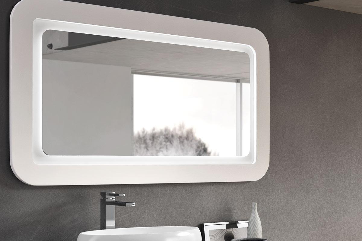 Arredo bagno moderno Top Lops Urban Progetto 3 - Acquistabile in ...