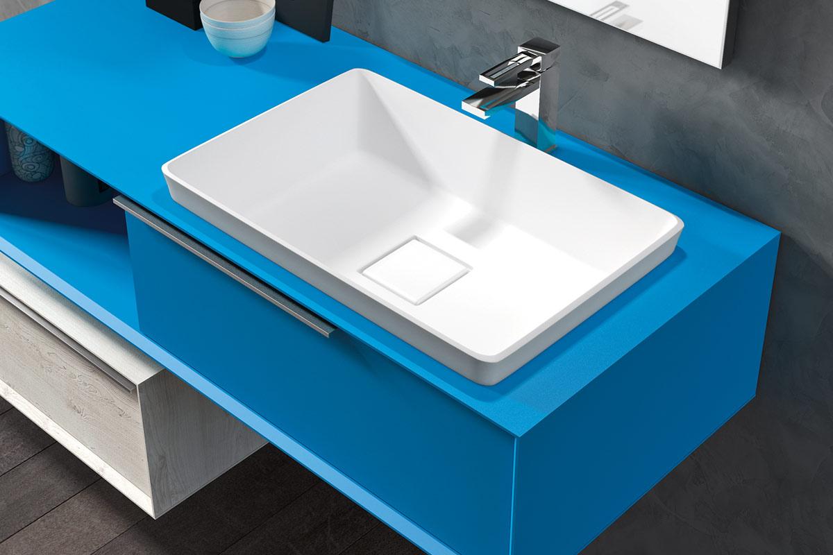 Lops bagni Tags » lops bagni accessori bagno design online. vasche ...