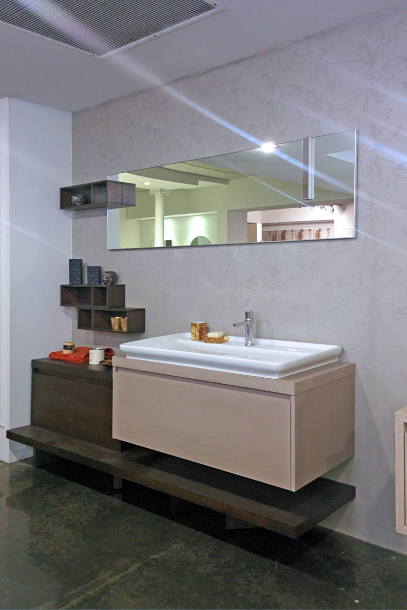 Outlet Mobili Bagno Milano Dammi Design Outlet Online Di