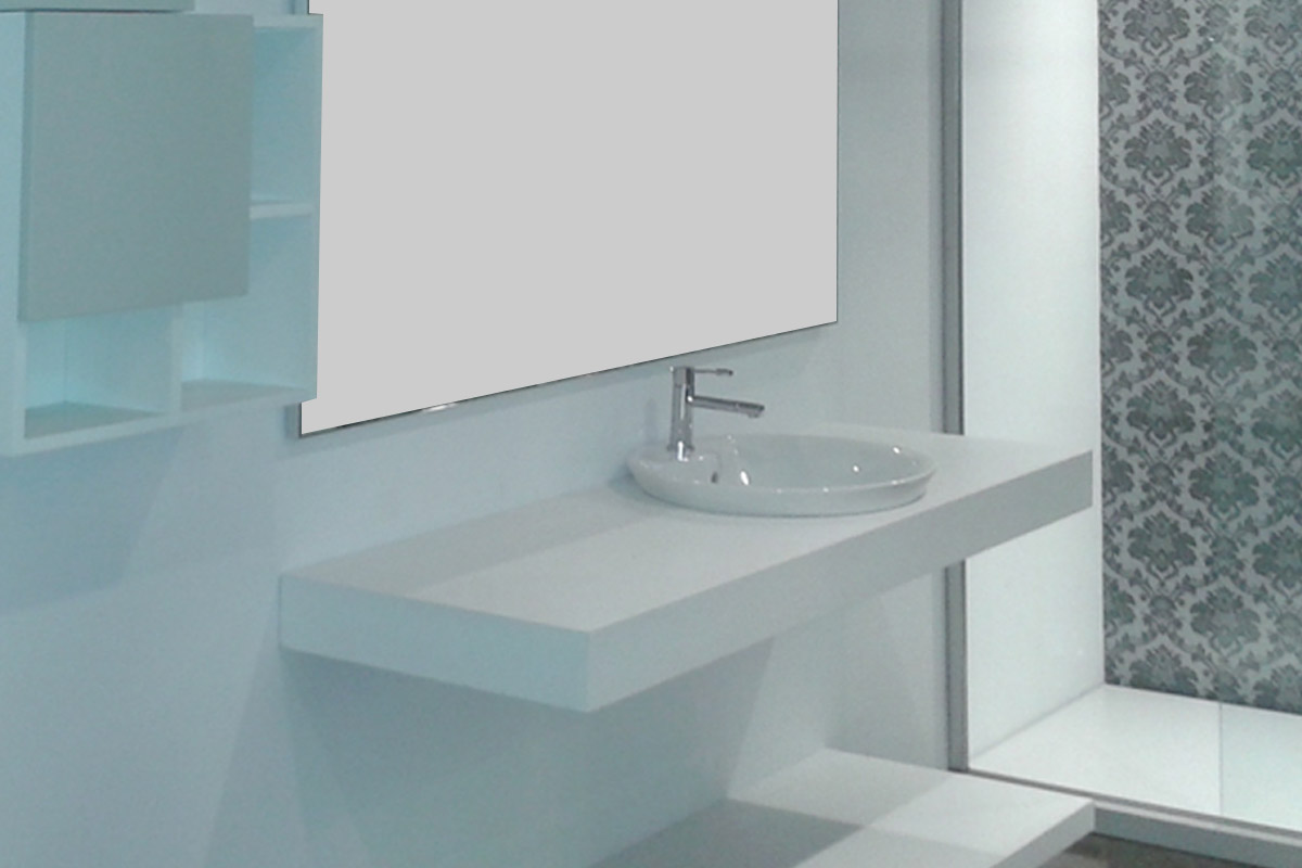 Beautiful Outlet Bagno Rubiera Pictures - Skilifts.us - skilifts.us