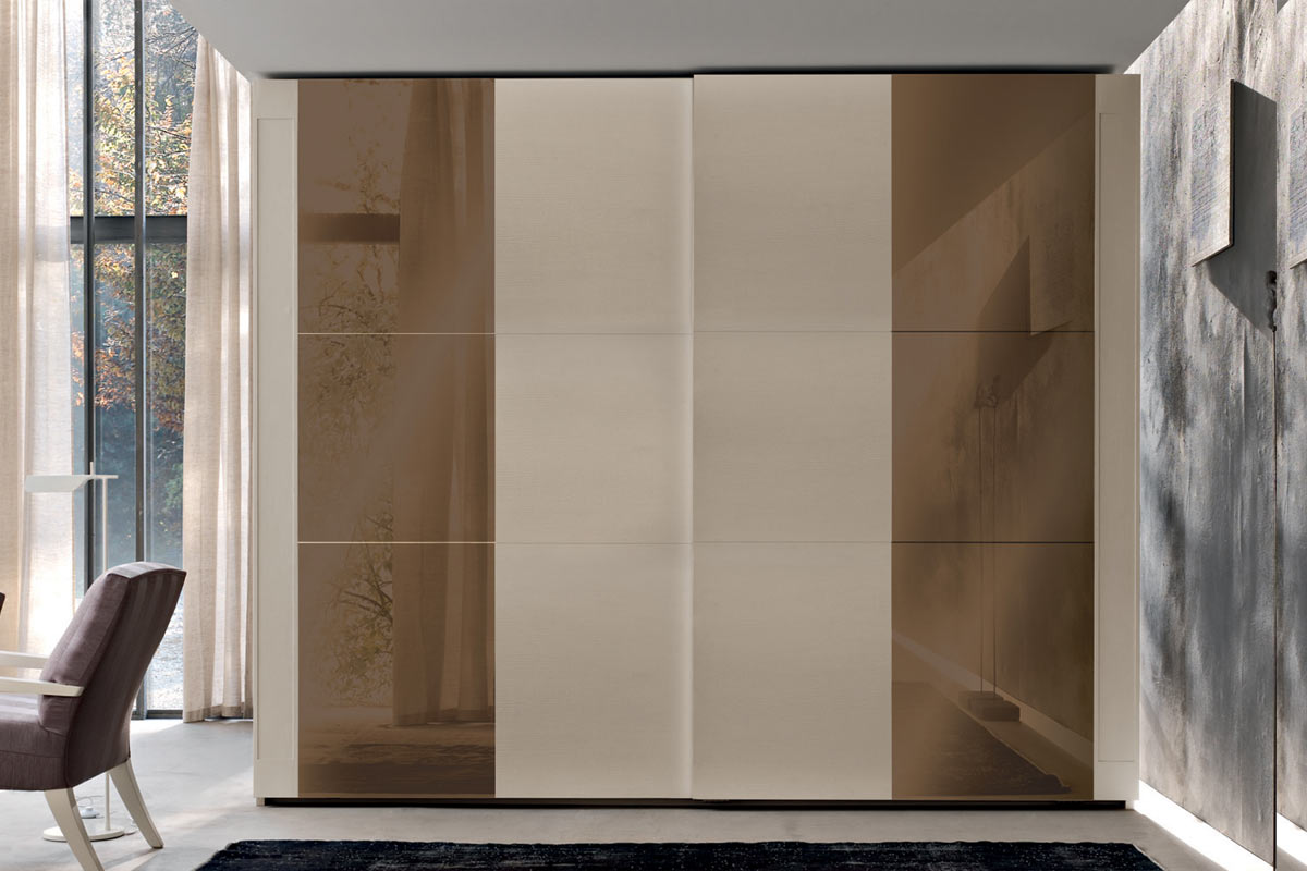 http://www.lops.it/images/products/camere/armadio-classico-melograno-le-fablier-03.jpg
