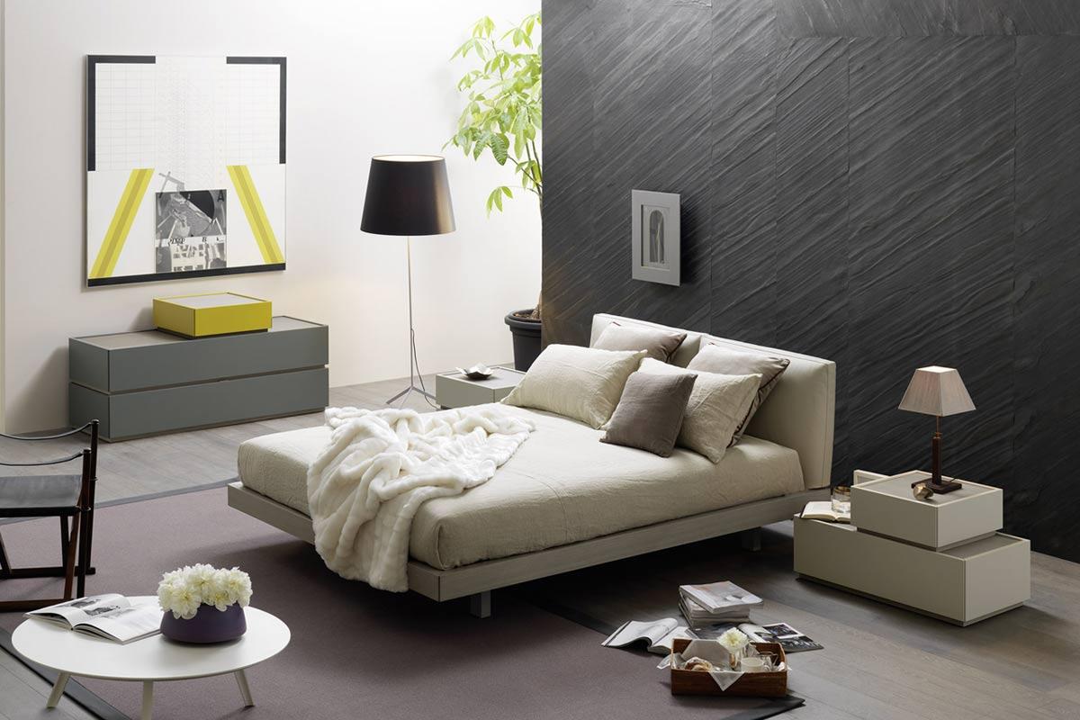 Camere da letto singole moderne camere da letto moderne - Camera da letto moderno ...