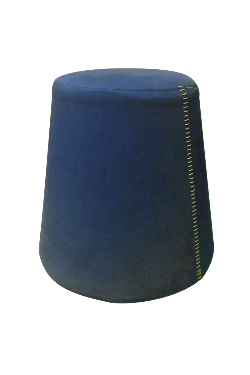 Pouf Outlet Top Lops Ello