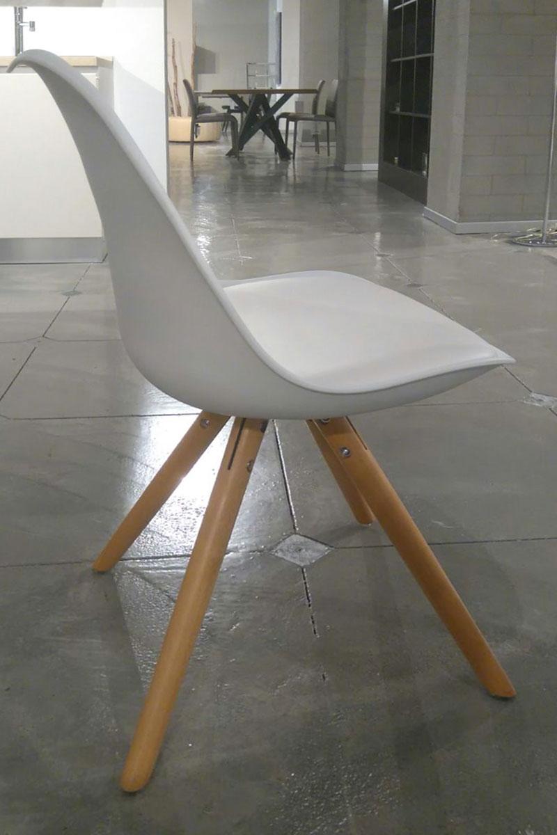 Sedie Design Brianza ~ bukadar.info = galleria di sedie foto e le ...