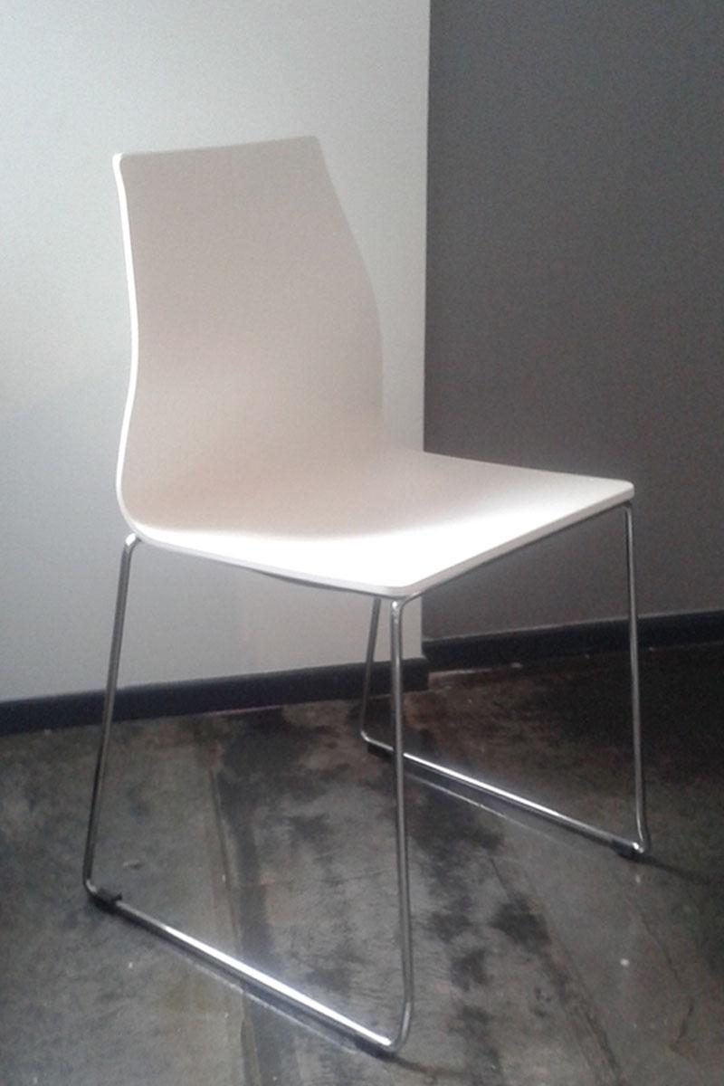 Sedia Outlet Collezione Lops BT68 - sedie - Acquistabile in Milano e ...
