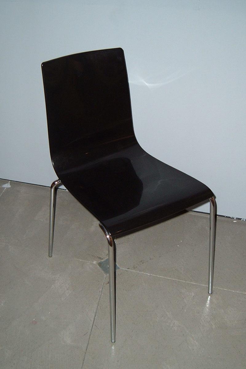 Sedia outlet stosa 84 acquistabile in milano e provincia for Outlet della sedia milano
