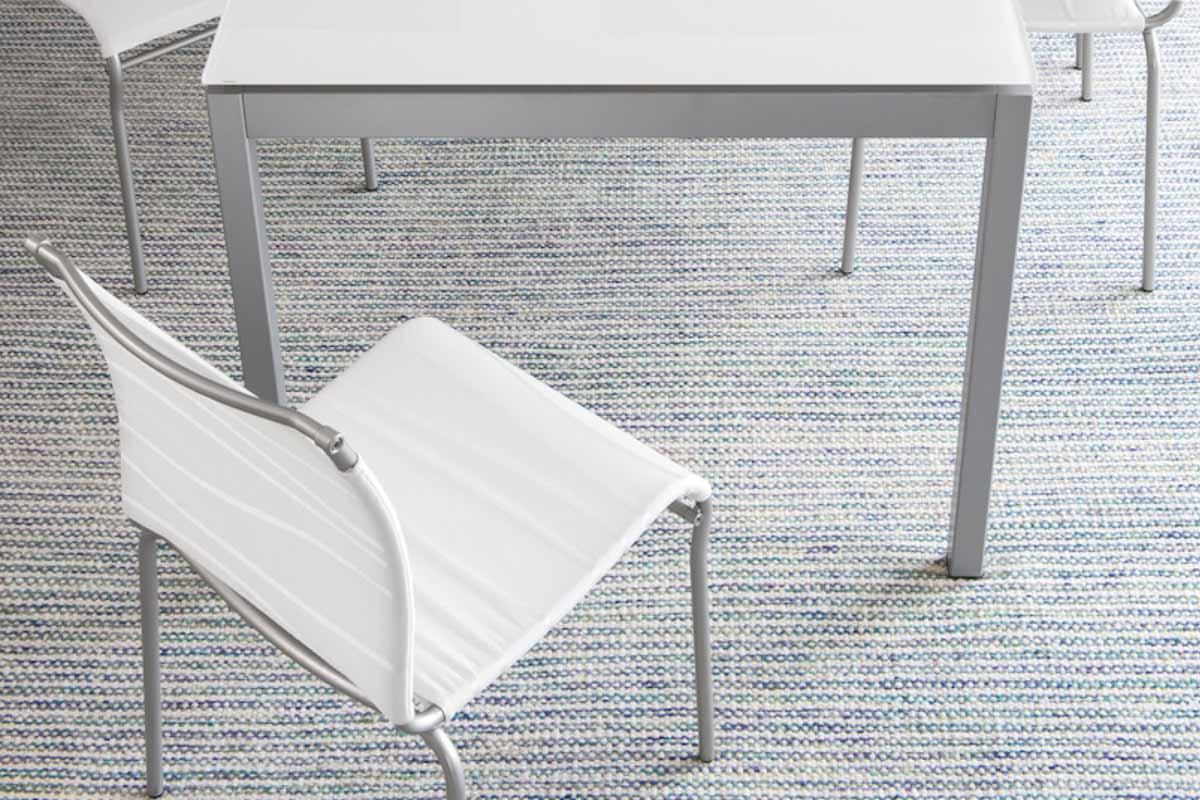 Sedia moderna Calligaris Connubia Air - sedie - Acquistabile in ...