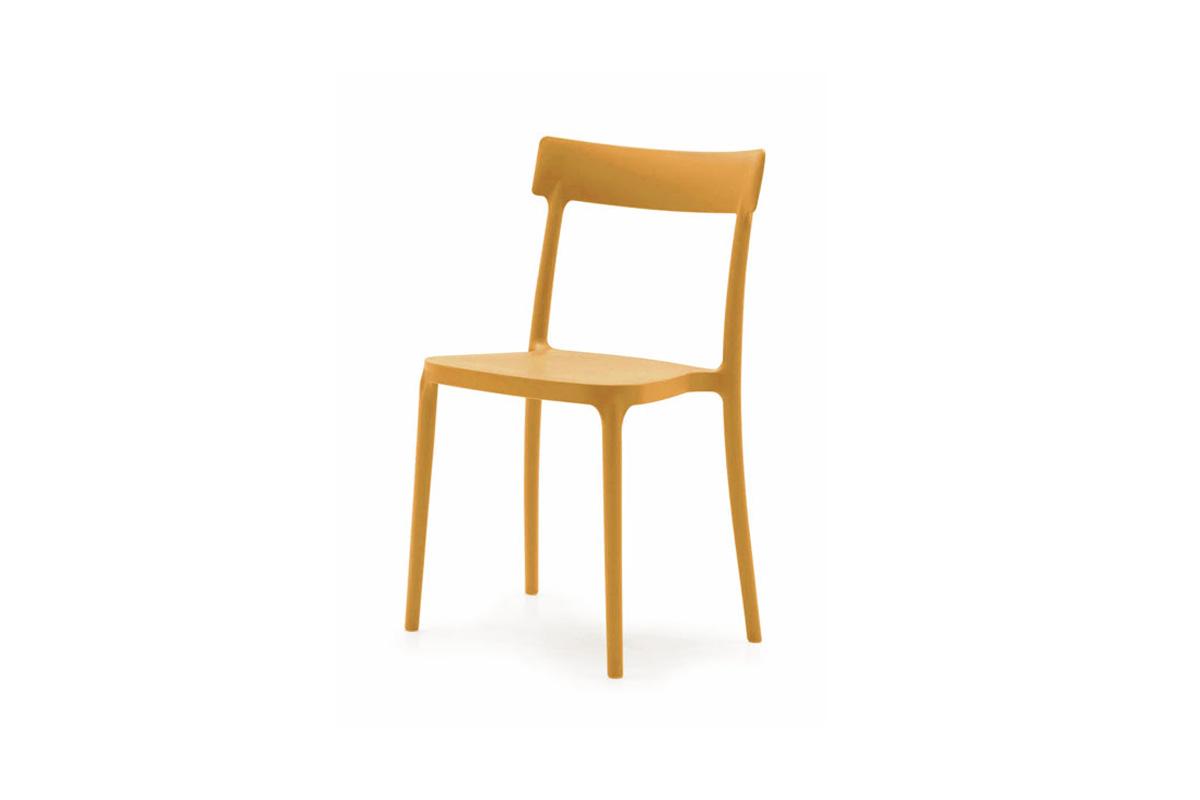 Sedie tavoli sedie consolle classici e moderni milano for Brianza sedie