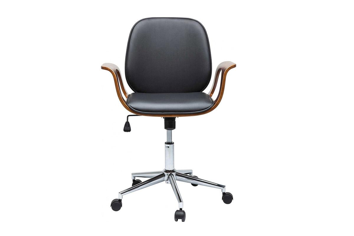 Sedie da ufficio moderne e classiche Kare Kare sedie da ...