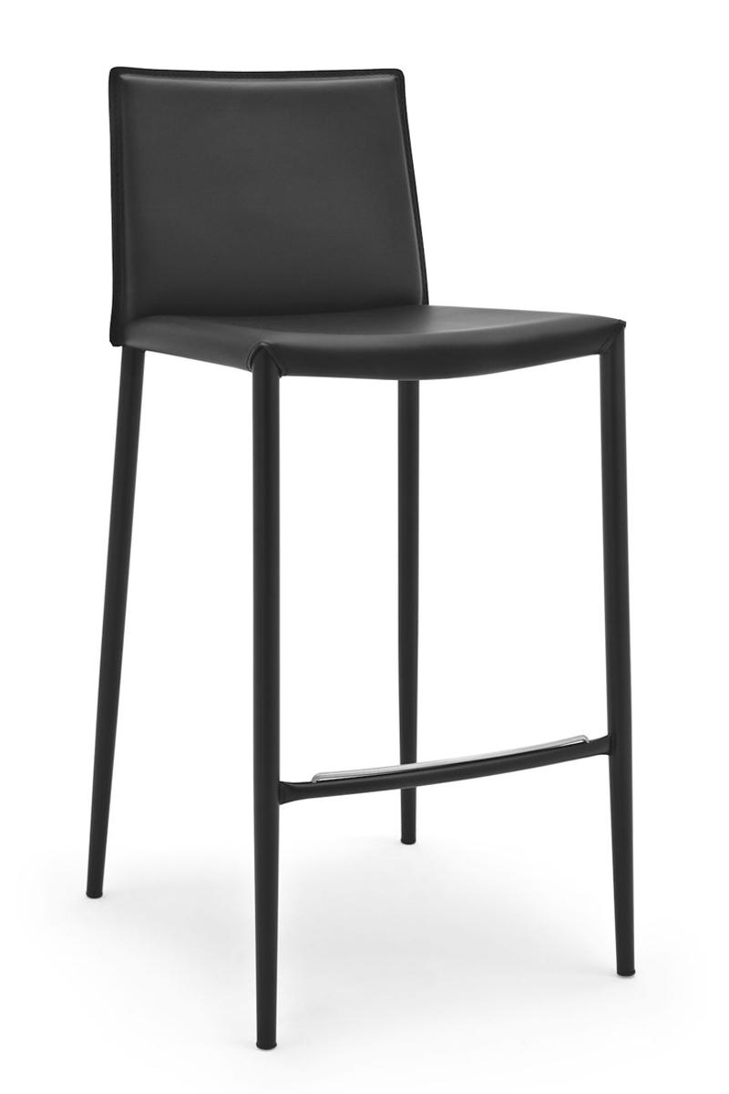 Sgabelli tavoli sedie consolle classici e moderni for Calligaris sgabelli