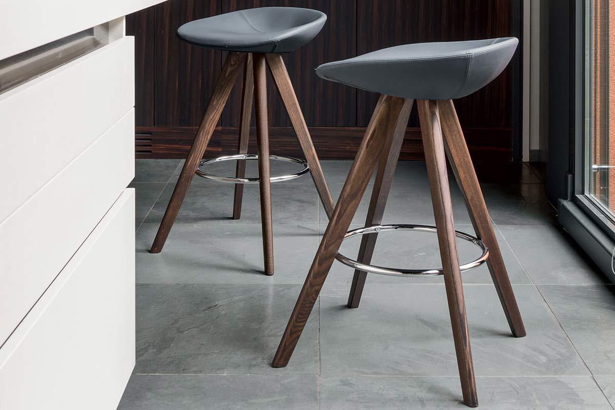 Emejing Sgabelli Cucina Calligaris Gallery - Home Design Ideas 2017 ...