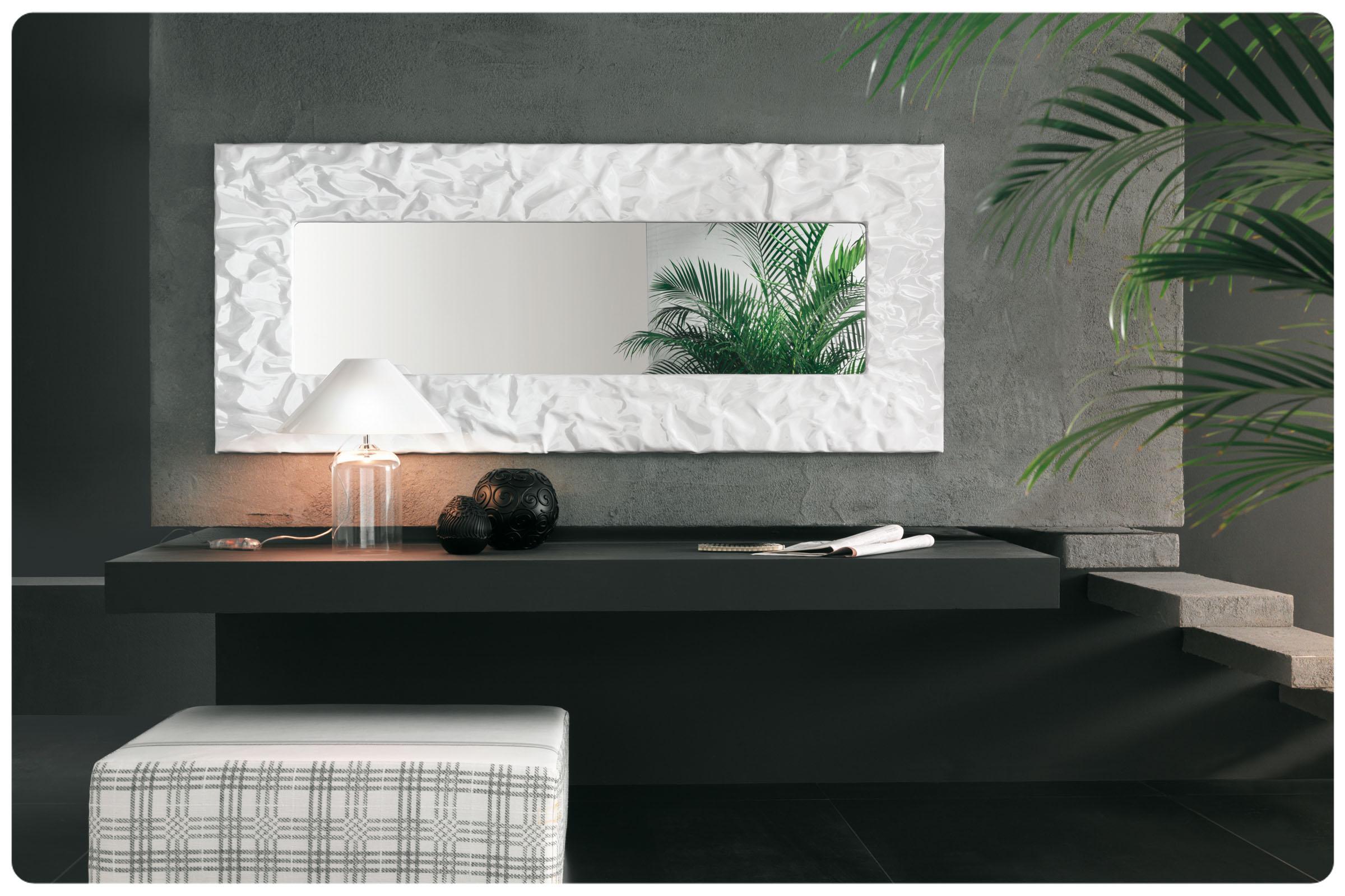 Specchio prisma riflessi prezzo idea d 39 immagine di decorazione - Riflessi specchi prezzi ...