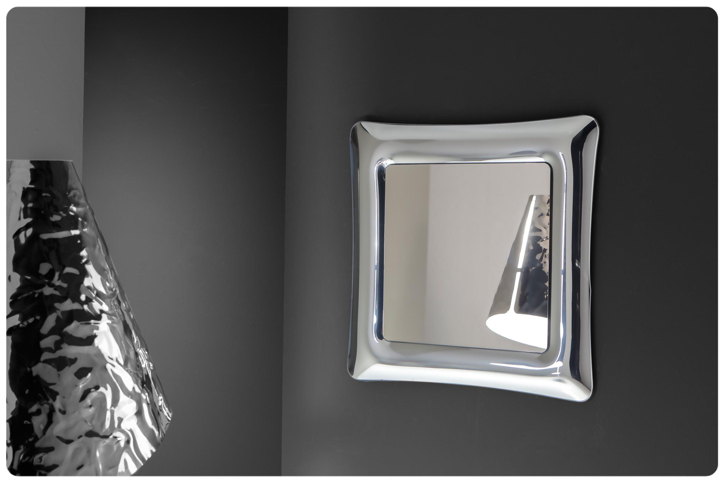 Specchi tavoli sedie consolle classici e moderni milano monza e brianza - Specchi per soggiorno ...