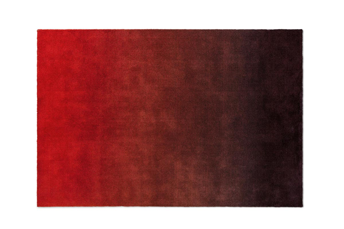Tappeto moderno Calligaris Sky - tappeti - Acquistabile in ...
