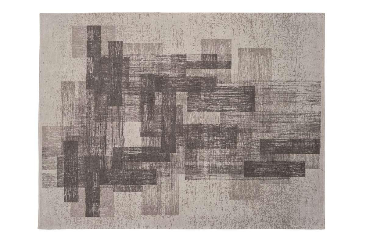 Vendita Tappeti A Milano tappeto moderno ditre scratch - tappeti - acquistabile in