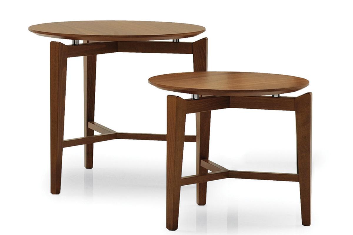 tavolini tavoli sedie consolle classici e moderni
