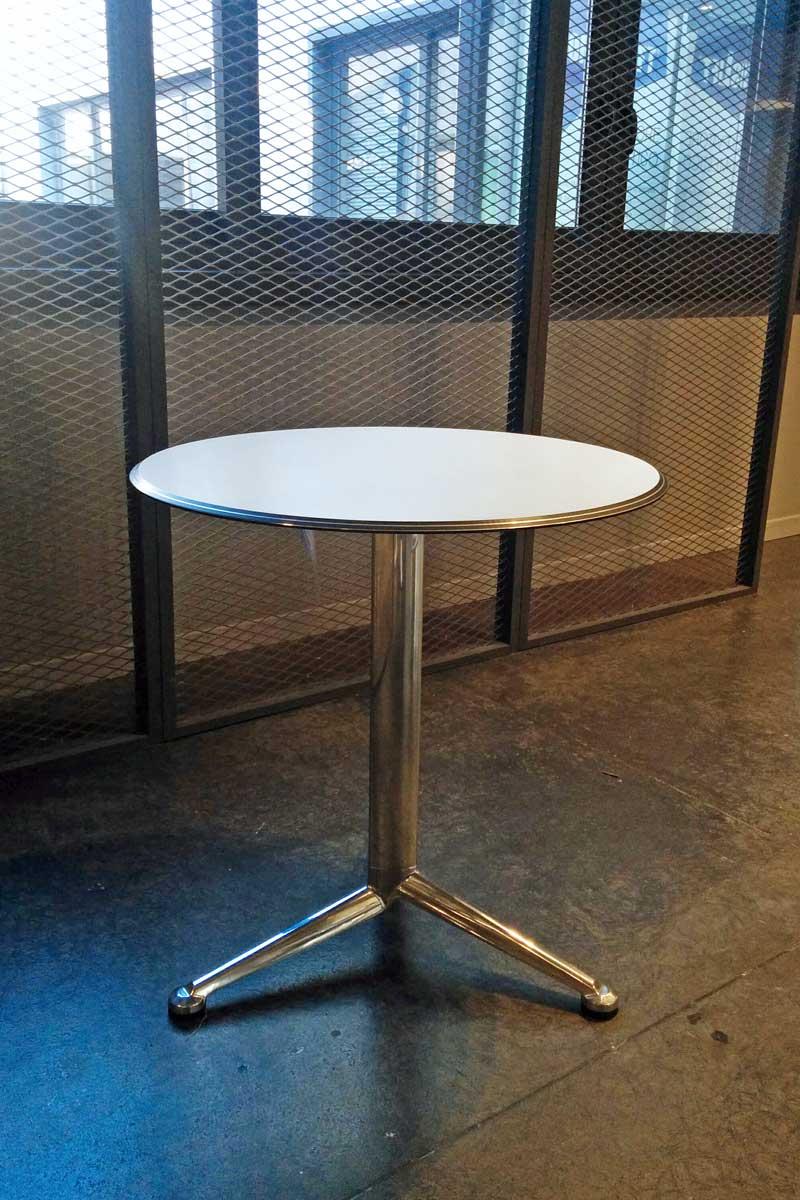 Tavolino Outlet Collezione Lops 3 Pod Acquistabile In Milano E Provincia Monza E Brianza