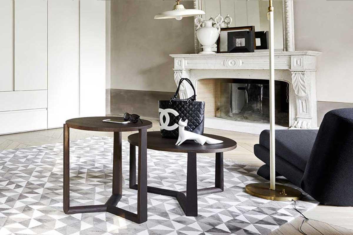 Mobili san giacomo tavoli - Tavoli consolle moderni ...